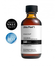 ultrapeel1_11250_2oz_withaward_web_1
